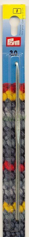 Крючок Prym для шерсти без ручки 3.0