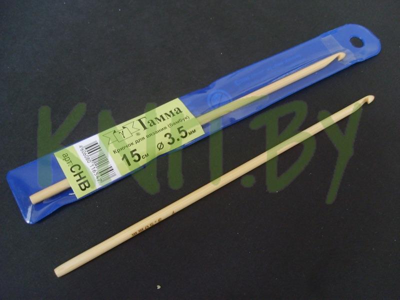 Крючок бамбуковый 3.5