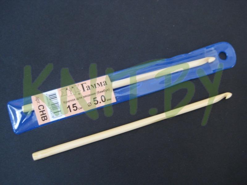 Крючок бамбуковый 5.0