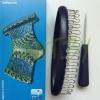 Приспособление для вязания носков и митенок. Размер М.