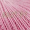 Пряжа Lily нежно-розовый