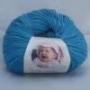 Пряжа Baby Wool Alize бирюзовый