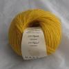 Пряжа Galla жёлтый