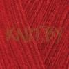 Пряжа Angora Gold красный