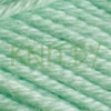 Пряжа Alize Bella зелёный(мята)