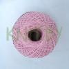 Пряжа Aura розовый