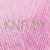 Пряжа Bahar розовый
