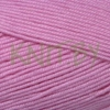 Пряжа Bianca Lana Lux розовый