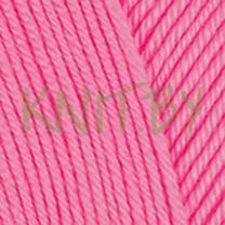 Пряжа Bianca Baby Lux розовый
