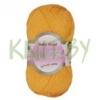 Пряжа Baby Wool Lanoso желтый