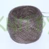 Пряжа Слонимская ПШ 50/50 м. светло-коричневый