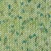 Пряжа Superlambs Special Tweed зеленые оттенки