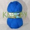 Пряжа Alpine синий