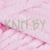 Пряжа Dolce светло-розовый