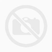 Пряжа Разноцветные наборы, набор 5 мотков