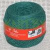 Пряжа Гронитекс Cotton №20/4 зеленая трава