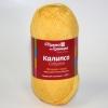 Пряжа Калипсо желтый