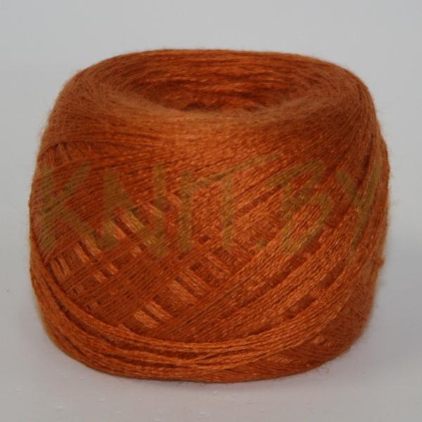 Пряжа Слонимский нитрон лисий