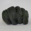 Слонимская шерсть для валяния ламинария
