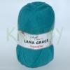 Пряжа Lana Grace Superfine водопад