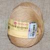 Упаковка пряжи Детский каприз натуральный (10 мотков)