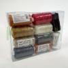 Швейные нитки Micron ассорти 1