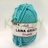Пряжа Lana Grace Grand айсберг