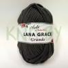 Пряжа Lana Grace Grand маренго
