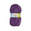 Пряжа Jenny фиолетовый