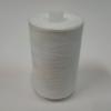 Нитки швейные армированные 36ЛХ белый