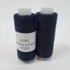 Нитки армированные 45ЛЛ Голубые и синие оттенки