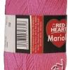Пряжа Mariola розовый
