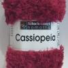 Пряжа Cassiopea рубин
